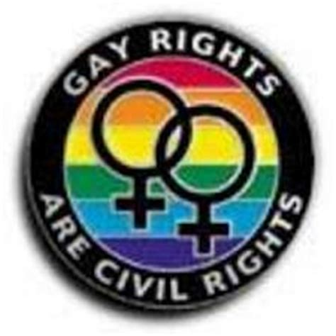 Thesis statement for gay rights essay